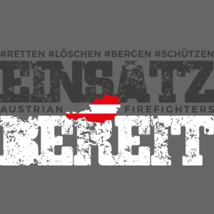Austrian Firefighters Edition 2017