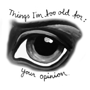 EyeOpinionBigText png