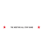 Lords of Uptime typo