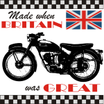 britain_was_great__tiger_cub