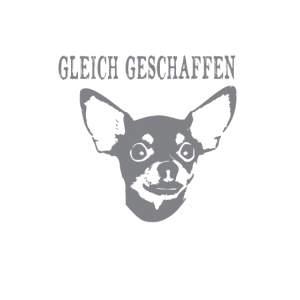 Alle Hunde Chihuahua