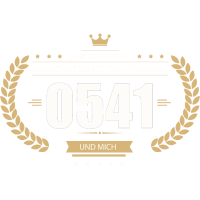 Osnabrück 0541