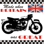 britain_was_great__bonneville_195