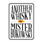 logo-anotherwhisky-web.png