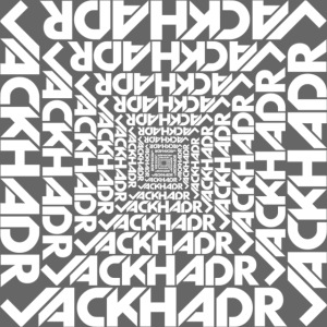 jack hadr interloop png