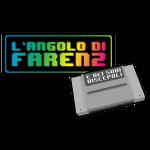 Angolo Di Farenz
