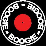 BOOGIE ts black