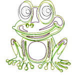 Frog_Says.png