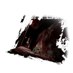 Cry of Fear v1