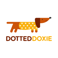 Dotted Doxie