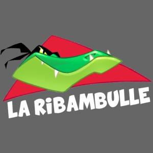 laRibambulle logoHD blanc png