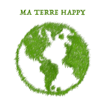 TERRE HAPPY