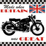 britain_was_great_vincent_black_shadow