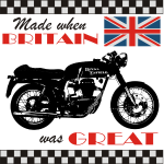 britain_was_great_royal_enfield_gt