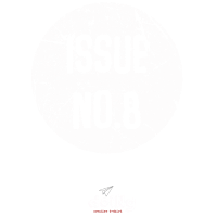 issueno8