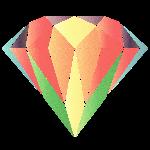Diamond Summer Style