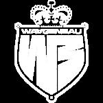 waagenbau - crown blank weiss