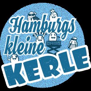 hamburgs_kleine_kerle