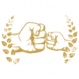 Vater und Sohn Bad Boys for Life