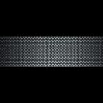 carbon-fiber-003.jpg