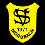 Wappen SV Morsbach