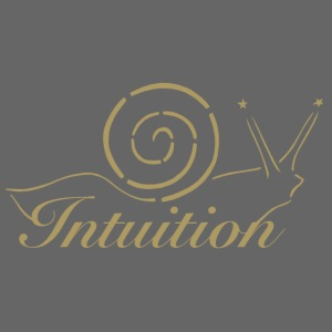 intuition gold hell snell png