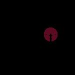 carrom_logo