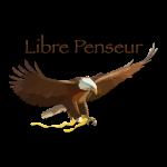 Libre Penseur