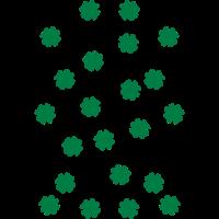 kleeblätter