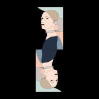 Air Miroir