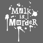 milkismurder_pix
