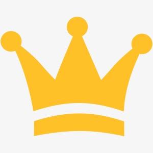Krone