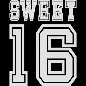 sweet_16_4000px