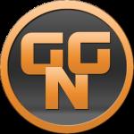 LogoGross.png