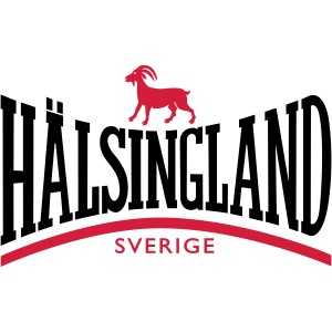 HÄLSINGLAND