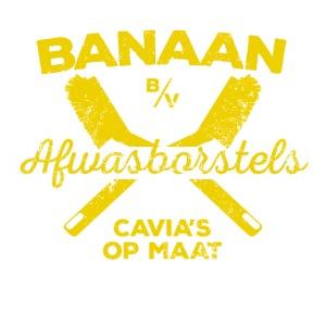 BANAAN BV