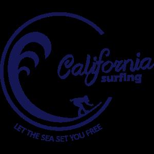 Kalifornien-Surfen 03