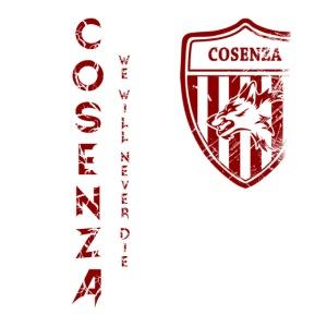 Maglia Cosenza 1