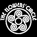 Flowers-Tshirt.png