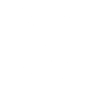 Make yourself strong again KB