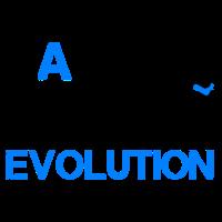 DAB EVOLUTION / Homo Dabens