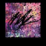 Pixl'ink by NSKdsign