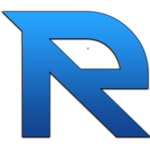 RLOGOBLUEREVAMP png