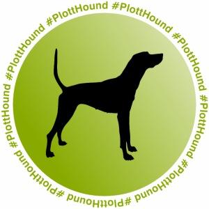 Plott Hound