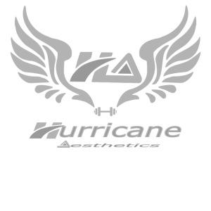 gros logo multicolore