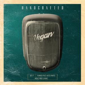 Vegan Auto Design
