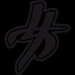 Kanji Frau III