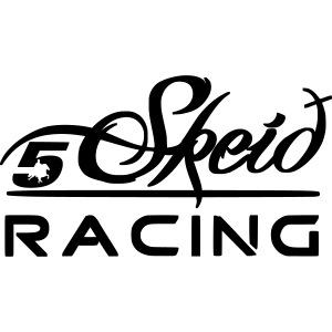 Skeid Racing