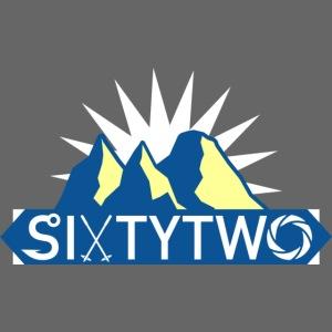 Sixtytwo Colorado