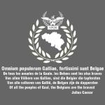 Belgian_Bravest